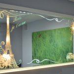зеркало с подсветкой купить москва