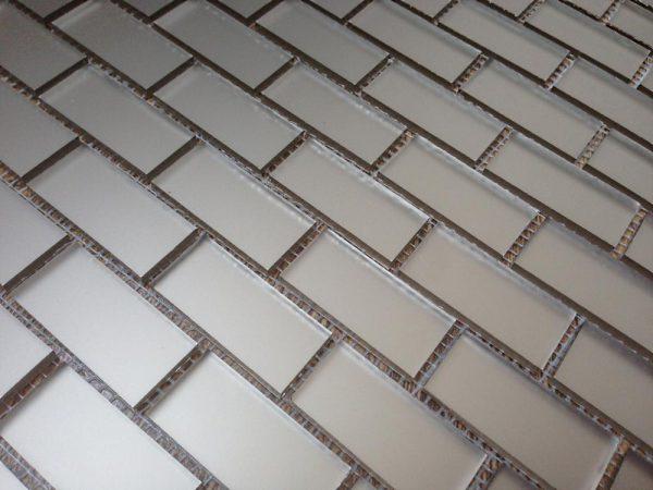 мозаика матовая бронза V/L42-2
