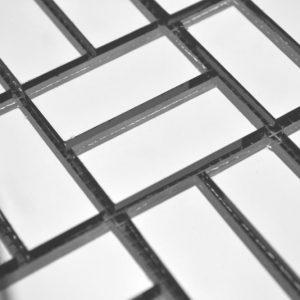 мозаика зеркало V/S42‐3